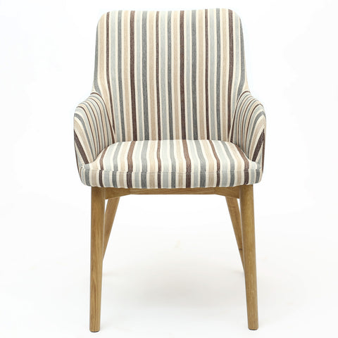 Sidcup Dining Chair (Pair)