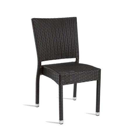 ZAP Stag Side Chair (Pair)