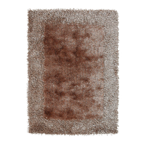 Think Rugs Sable Beige