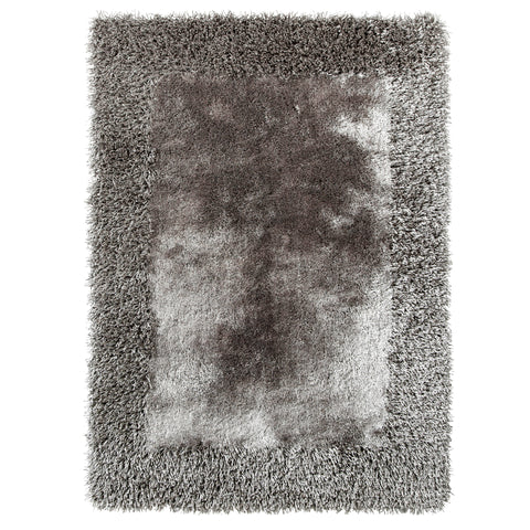 Think Rugs Sable 2 Silver