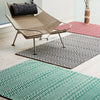Serengeti - - Rugs by Plantation available from Harley & Lola - 2
