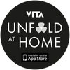 Lora XL Shade - - Home Wares by Vita available from Harley & Lola - 12