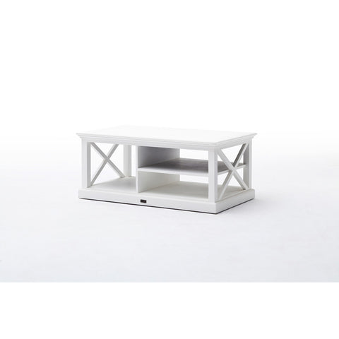 Novasolo Halifax Coffee Table