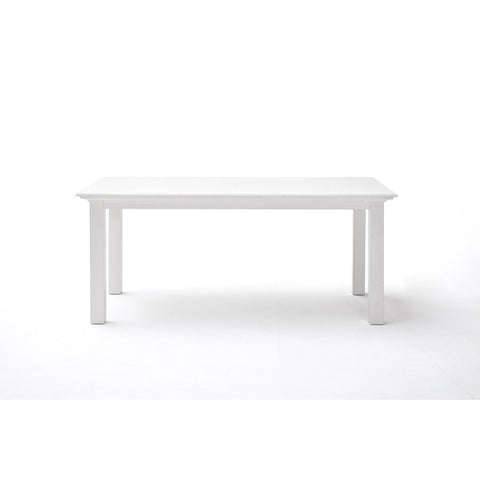 Novasolo Halifax Dining Table 160