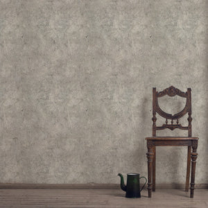 Debbie McKeegan Textured Concrete Wallpaper