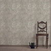Textured Concrete Wallpaper - - Wallpaper by Debbie McKeegan available from Harley & Lola - 2