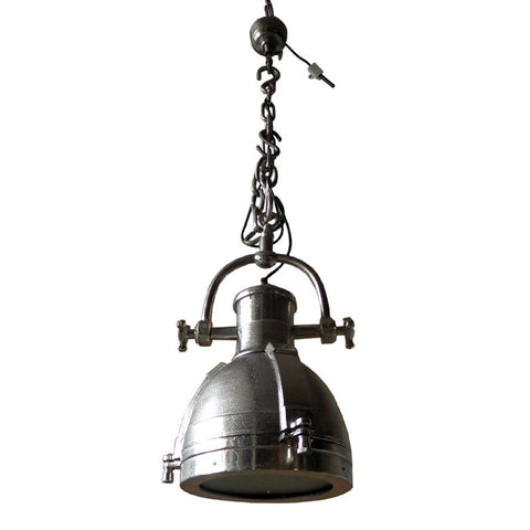 Pendant Cargo Light