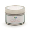 Harley and Lola Tin Candle - - Candles and Diffusers by Harley & Lola available from Harley & Lola - 2