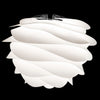 Carmina Shade - - Home Wares by Vita available from Harley & Lola - 2