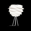 Carmina Shade - - Home Wares by Vita available from Harley & Lola - 9