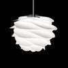 Carmina Shade - - Home Wares by Vita available from Harley & Lola - 4