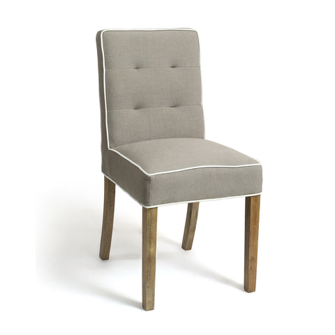 Vorno Dining Chair (Pair)