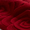 Think Rugs Valentine VL 10 Red