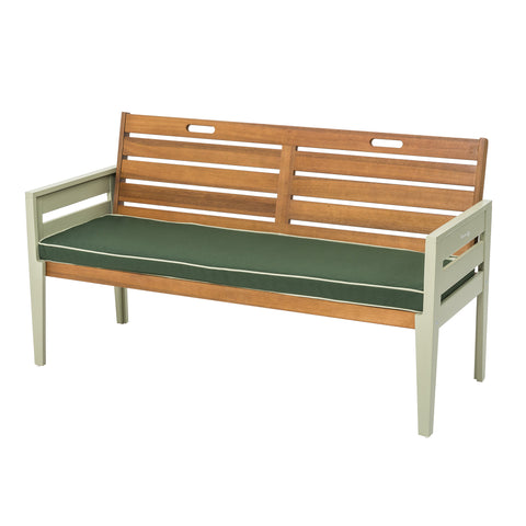 Verdi Three Seat Bench