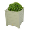 Verdi Square Planter