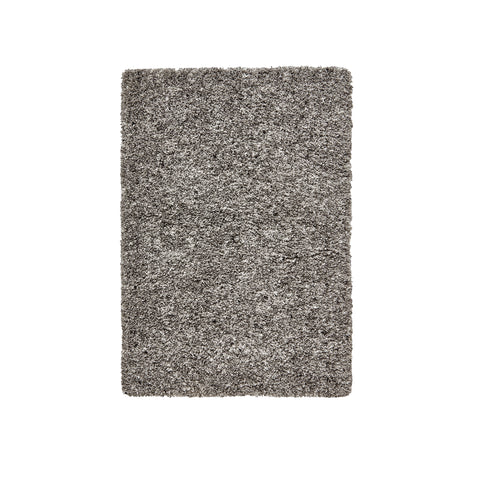 Think Rugs Vista 3547 Silver