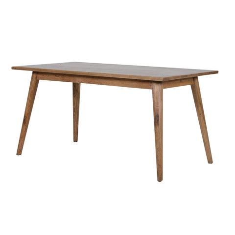 Saxo Retro Dining Table -Saxo Retro Dining Table - Furniture by Coach House available from Harley & Lola - 1