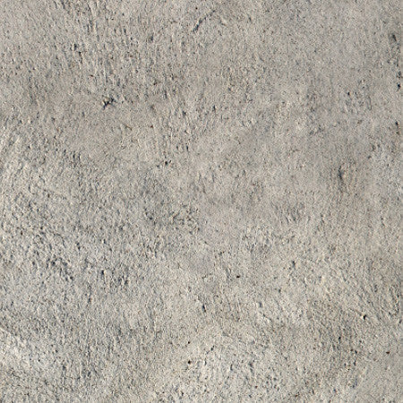 Textured Concrete Wallpaper
