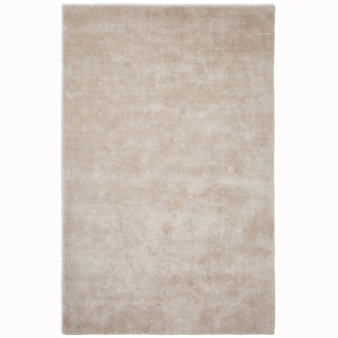 Plantation Rug Co. Amour Beige/Cream