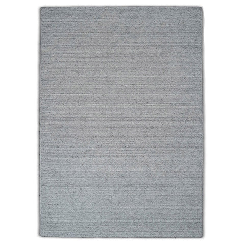 Plantation Rug Co. Greyscale Grey