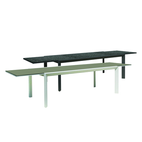 Madison Extension Table 220-340Cm
