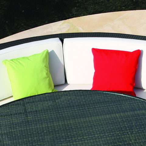 Scatter Cushions - - Garden & Conservatory by Westminster available from Harley & Lola - 1