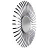 Solaris Mirror - - Home Wares by ECL available from Harley & Lola - 2