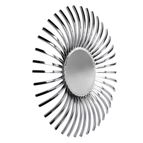 Solaris Mirror - - Home Wares by ECL available from Harley & Lola - 1