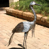 Demoiselle Crane - - Home Wares by ECL available from Harley & Lola - 2