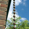 Rain Chain Lily - - Home Wares by ECL available from Harley & Lola - 2