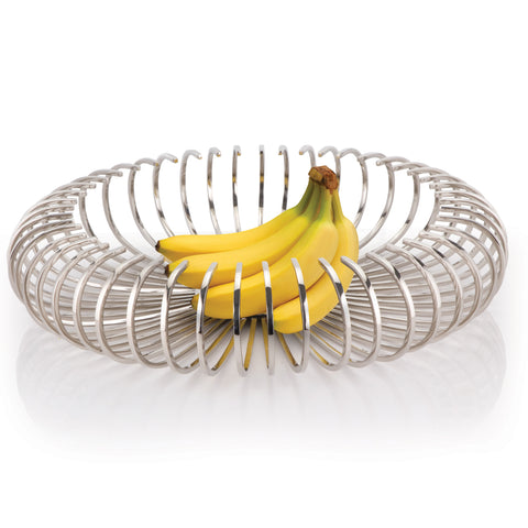 Encore Platter - - Home Wares by ECL available from Harley & Lola