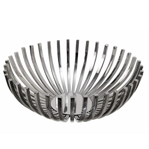 Repeat Bowl Large - - Home Wares by ECL available from Harley & Lola - 1