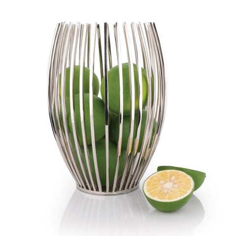 Oval Encore Bowl - - Home Wares by ECL available from Harley & Lola