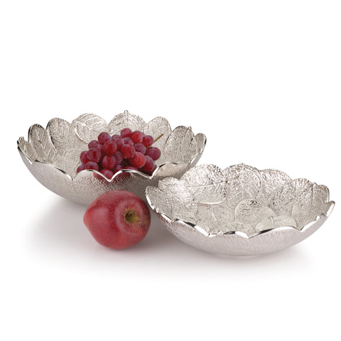 Leafy Bowl Large - - Home Wares by ECL available from Harley & Lola
