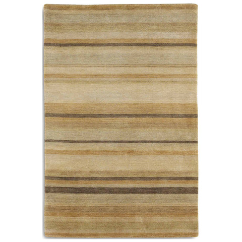Plantation Rug Co. Regatta Sand