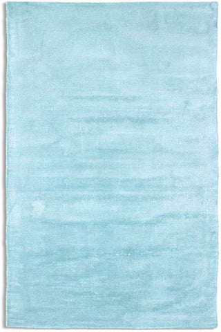 Plantation Rug Co. Sade Blue