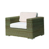 Cuba Armchair -Sand - Garden & Conservatory by Westminster available from Harley & Lola - 3
