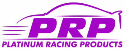 Platinum Racing Products