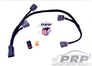 Platinum Racing Products - Evo Coil loom