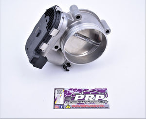 Bosch Drive By Wire Throttle Bodies