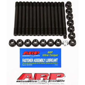 ARP -  Ford BA-BF XR6 4.0L L6 Main Stud Kit, 2-Bolt Main