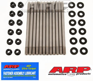 ARP - Head Stud Kit, 12-Point Nut Subaru EJ20/25 Series DOHC (Custom Age)