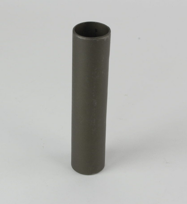 Hypertune Hypex Pipe Component ( 200mm Mild Steel)