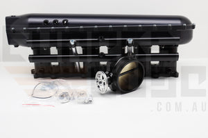 Hypertune - Nissin RB26, RB26/30 102MM Drag Billet V2