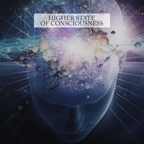 Higher State of Consciousness (Mixtape)