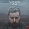 Quiet One - Intimate
