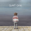 Quiet One Artwork