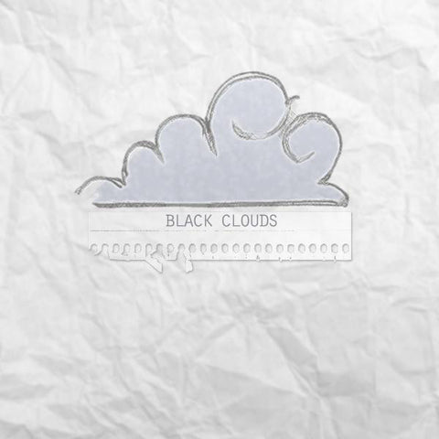Black Clouds (Single)
