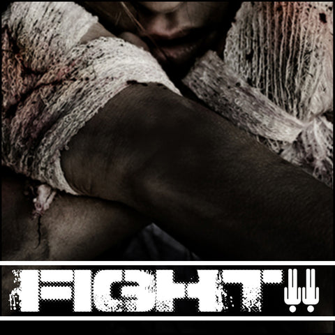 Fight (Single)