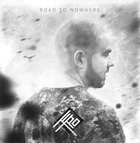 Road to Nowhere (EP)